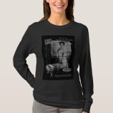 taking_tea_with_clara_butt_t_shirt-re9b2357f1c674f8f8a438e28601aeaf8_jg9oj_630